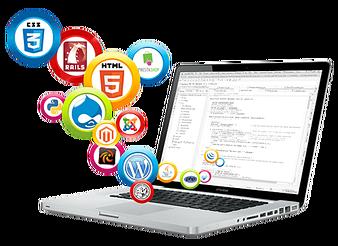 طراحی سایت | برنامه نویسی وب سایت و طراحی سایت