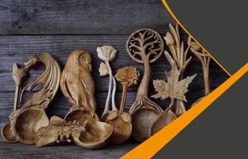 طراحی سایت | طراحی سایت صنایع دستی