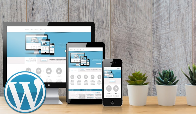 طراحی سایت | طراحی سایت وردپرس